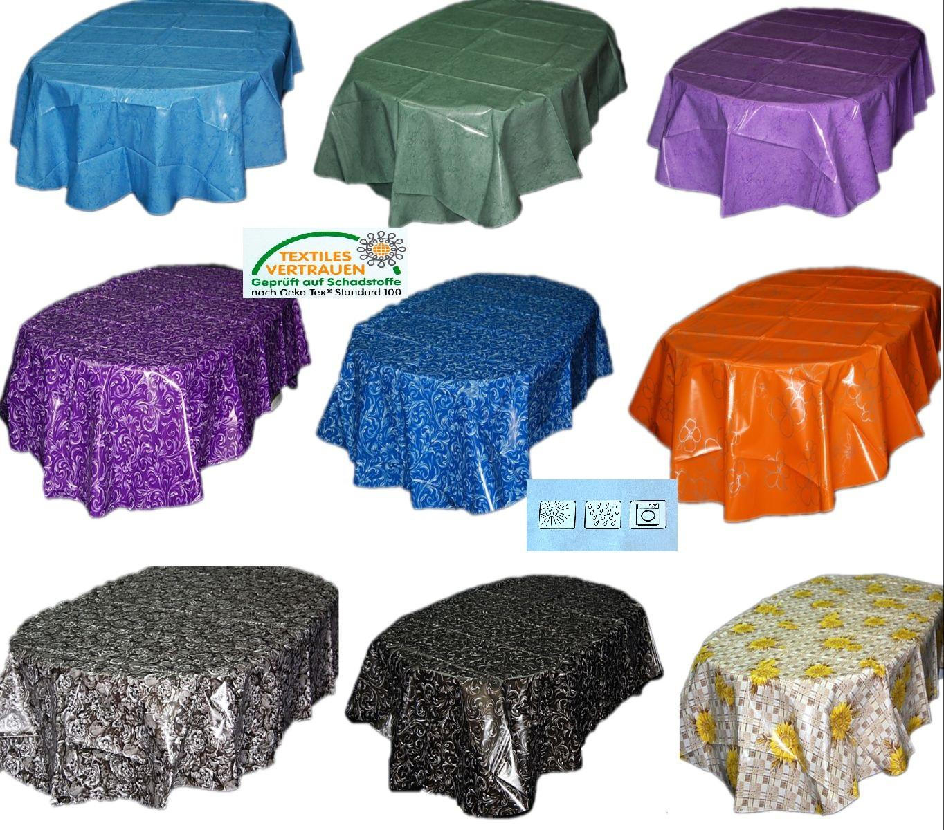 tischdecke serviette brotkorb mitteldecke gardine rot wei. Black Bedroom Furniture Sets. Home Design Ideas