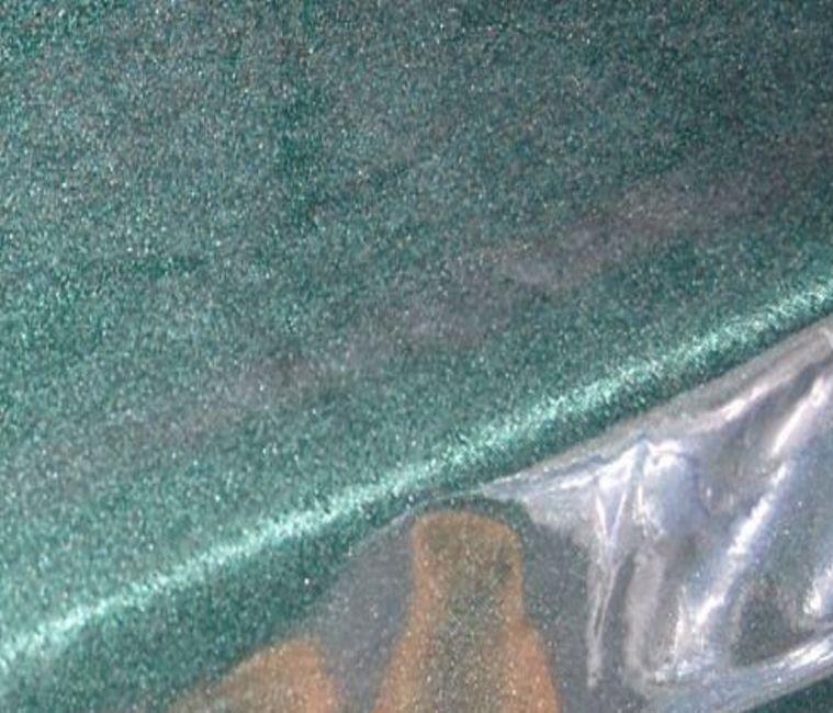 schutzdecke rund wasserdicht abwaschbar transparent klarsicht folie tischdecke ebay. Black Bedroom Furniture Sets. Home Design Ideas