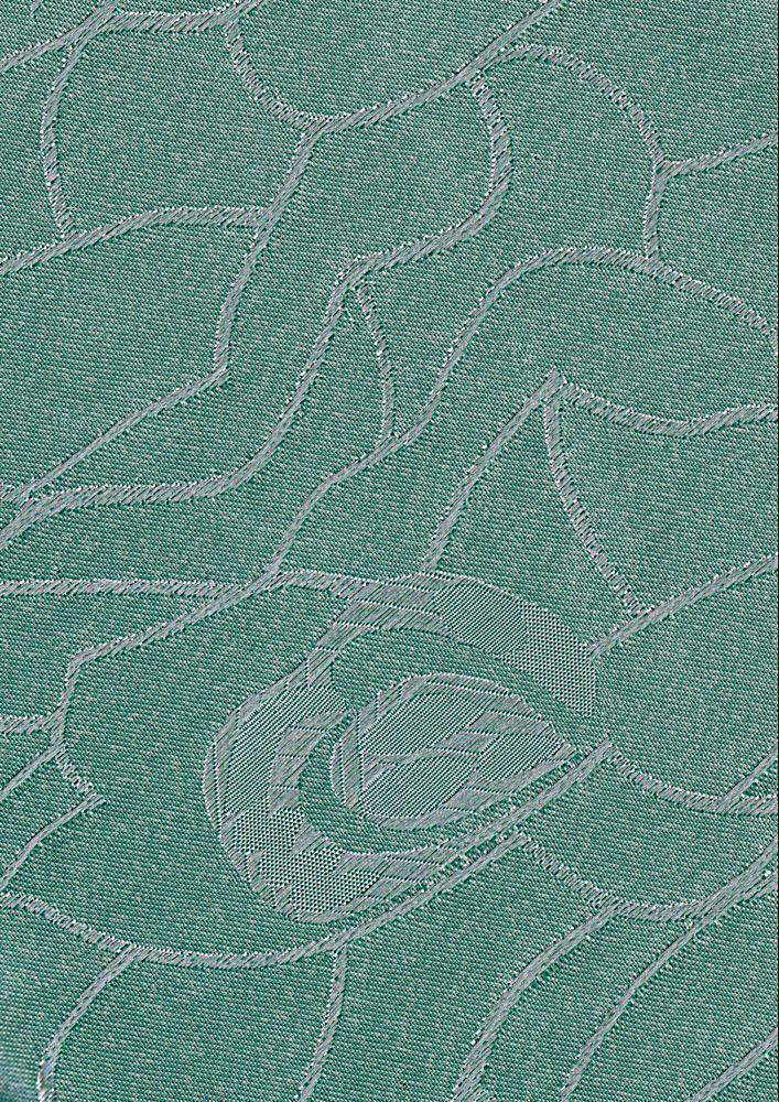 jacquard damast tischdecke rosenmuster pflegeleicht. Black Bedroom Furniture Sets. Home Design Ideas