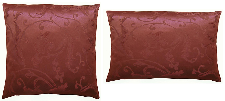 kissenh lle 40 x 40 cm 50 x 50 cm 40 x 60 cm kissen. Black Bedroom Furniture Sets. Home Design Ideas