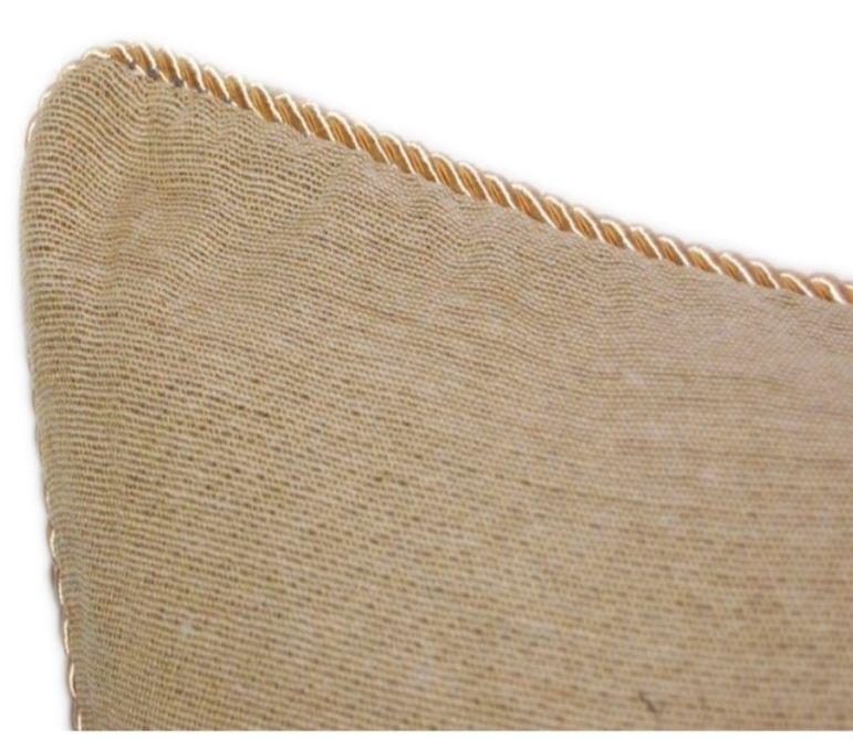 Kissenh lle 40x40 wendekissen kissenbezug rustikal gobelin for Bildmotive wohnzimmer