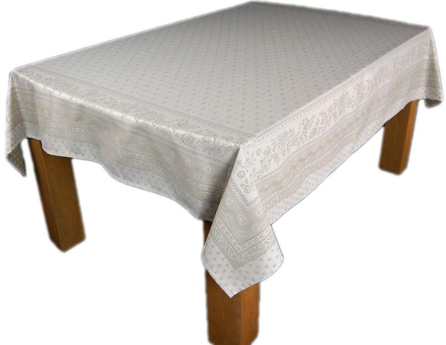 tischdecke kissenh lle brotkorb decke k che kissen landhaus rot kariert edelwei ebay. Black Bedroom Furniture Sets. Home Design Ideas